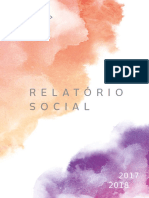 Mattos Filho_Relatório social 2017-2018.pdf