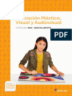 Catalogo SANTILLANA.pdf