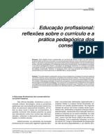 433-1583-1-PB.pdf