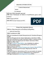 (1946-1951) GOVERNO DUTRA.docx