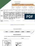 2 al 6 julioMatematica._Nociones_matematicas.docx