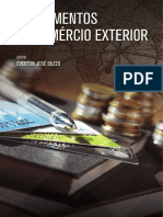 LIVRO PROPRIETARIO - FUNDAMENTOS DE COMERCIO EXTERIOR.pdf
