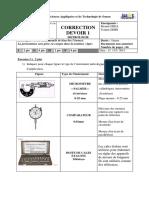 130720951-Correction-Ds1-Metrologie2012-2013-Finale.pdf