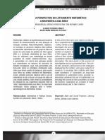 4 - letramento matemático (1).pdf