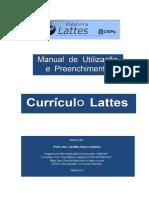 manual-de-preenchimento-do-curriculo-lattes.pdf