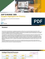 S4H-Finance-1809-Whats-new_Lars_F.pdf