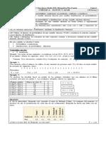 Ejercicio probabilidades.pdf