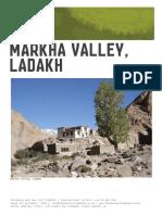 TMC MarkhaValley TripDossier 376 6