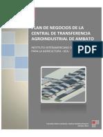 PLAN DE NEGOCIOS CTA-Ambato.pdf