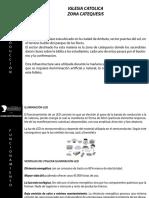 FOLLETO INSTALACIONES Copia Ilovepdf Compressed