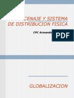 almac1_y_sist_dist__fisica_globalizacion.ppt