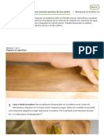 3_formas_de_blanquear_madera_-_wikiHow.pdf