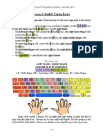 Content of English Typing.pdf