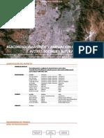 Presentación Avance Proyecto EPI VRI 20-03-18.pptx