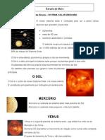 SistemaSolar_ficha de Estudo