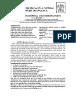 LECTIO DIVINA DOMINGO V CUARESMA CICLO C.pdf