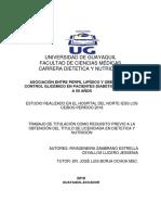 CD 76- RIVADENEIRA ZAMBRANO ESTRELLA,  CEVALLOS LUCERO JESSENIA.pdf