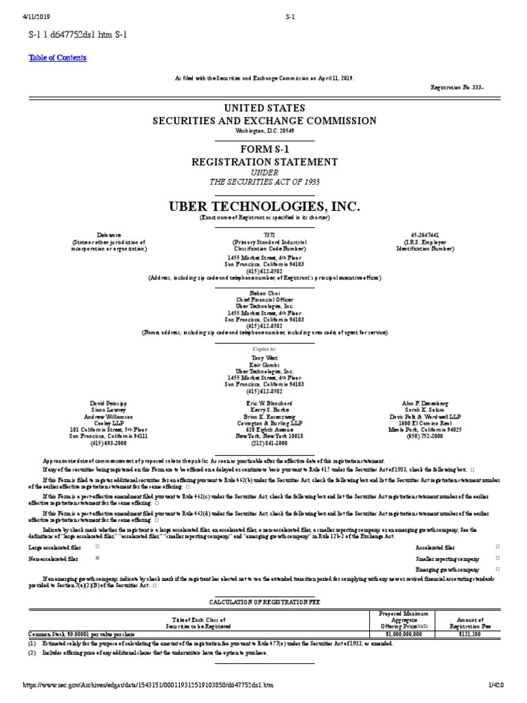 Strange Packard Electric Motor Wiring Diagram 7372 Lincoln Electric Motor Wiring Database Gramgelartorg