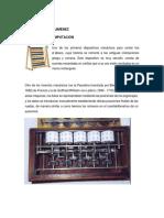 HISTORIA DE LA COMPUTACIÓNTEMA5Y6estesiiiii.docx