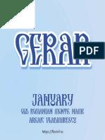 arhaic vladimirescu re.pdf