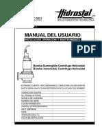 helicoidal_sumergible_e_inmersible.pdf