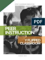 132204 WP PUBLIC Teach Manual Spanish