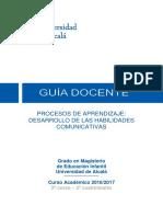 420017_G420_2016-17-guia-docente