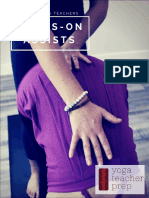 Guide-to-Hands-on-Assists-from-Yoga-Teacher-Prep-.pdf