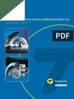 Catalogo_Tubasol_19-10-06.pdf