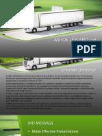 160405 Truck Template 16x9
