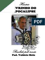 PadValdete-Cifrado