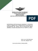 estrategias-motivacionales-dirigidas-docentes-fomento-orientacion-vocacional-estudiantes.pdf