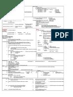 Stermon Mills Inc Analysis.xlsx