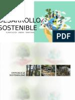 DESARROLLO-SOSTENIBLE.pptx