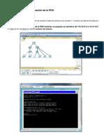 5.1.4.4 Packet Tracer - Identificacion de Direcciones MAC y Direcciones IP-SOLUCION.docx