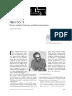 Dialnet-EntrevistaConRaulDorraTeoriaYAnalisisDelDiscursoPr-5167208