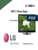lg_60ps11_training_manual.pdf