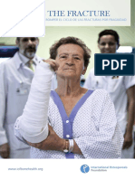WOD12-Report-ES.pdf