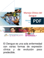 Dengue II 22-10-2013 - Copia