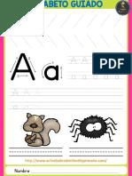 Trazo-Abecedario-guiado-PDF-1-27.pdf