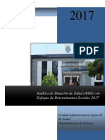 ASIS_Departamental_2017_ARAUCA.pdf