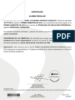 Para Fines Especiales con Especificación.pdf