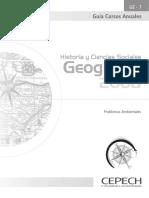 Guía GE-7.pdf