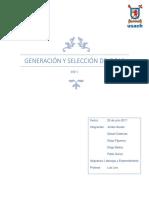 PEP-33 Grupo 1.docx