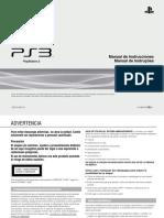 CECH-2511A-3.30.pdf