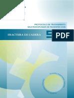 Protocolo56FracturaCadera.pdf
