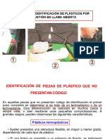3 Practica Combustion Polimeros