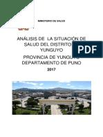 ASIS DISTRITO YUNGUYO - PERU 2017 1.docx