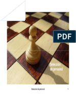 Libro Probalidad e Interferencia Estadistica