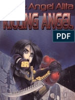 BattleAngelAlita03.pdf